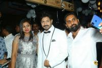 Bigg Boss 2 Kaushal Birthday Celebrations (97)