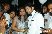 Bigg Boss 2 Kaushal Birthday Celebrations (98)