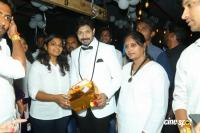 Bigg Boss 2 Kaushal Birthday Celebrations (99)