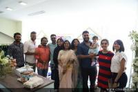 Kids Boutique And Salon Toola Loola Launch Photos