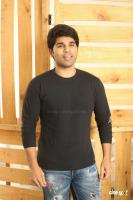 ABCD Hero Allu Sirish Interview Photos (1)