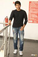 ABCD Hero Allu Sirish Interview Photos (13)