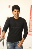 ABCD Hero Allu Sirish Interview Photos (14)
