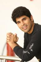 ABCD Hero Allu Sirish Interview Photos (17)
