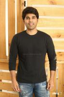 ABCD Hero Allu Sirish Interview Photos (2)