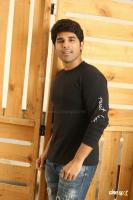 ABCD Hero Allu Sirish Interview Photos (4)