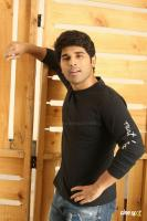 ABCD Hero Allu Sirish Interview Photos (5)