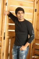 ABCD Hero Allu Sirish Interview Photos (6)