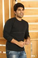 ABCD Hero Allu Sirish Interview Photos (7)