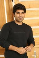 ABCD Hero Allu Sirish Interview Photos (8)