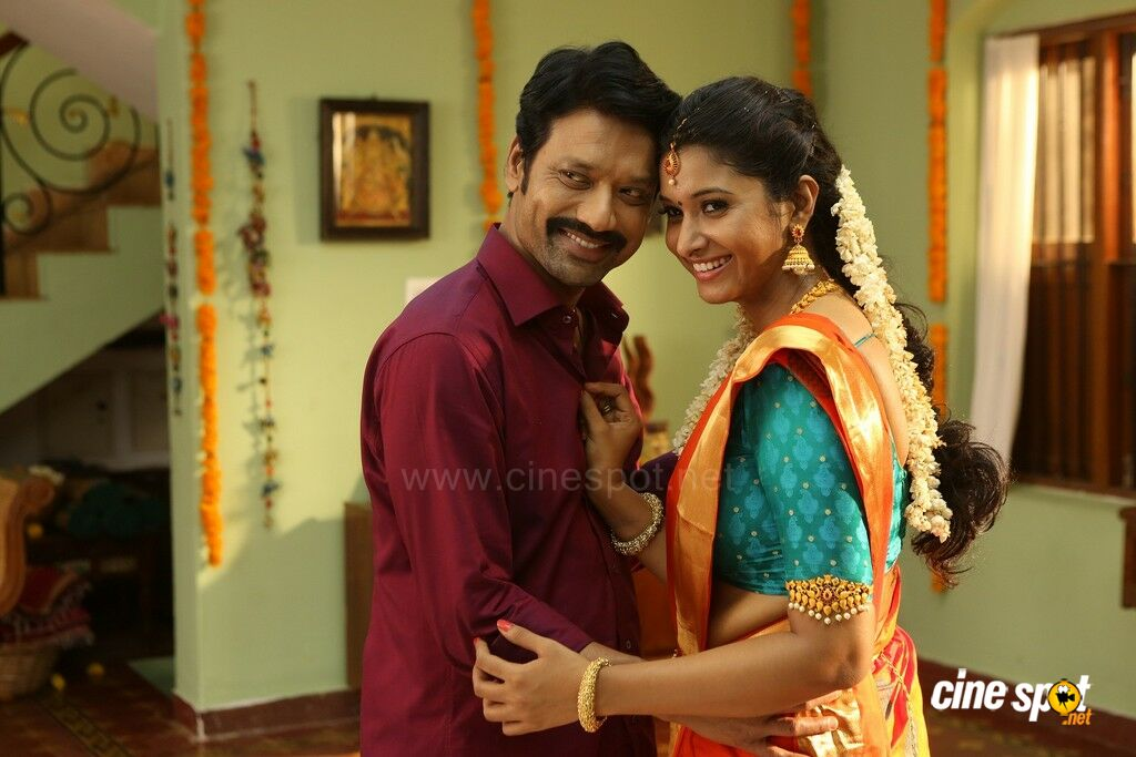 Monster Movie Stills (12)