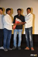 Lisaa 3D Movie Pre Release Event (25)