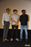 Lisaa 3D Movie Pre Release Event (27)