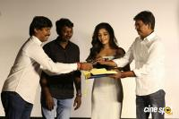 Lisaa 3D Movie Pre Release Event (3)
