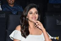 Lisaa 3D Movie Pre Release Event (31)