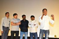 Lisaa 3D Movie Pre Release Event (34)