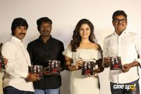 Lisaa 3D Movie Pre Release Event (4)