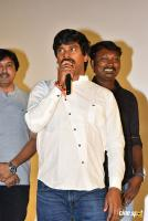Lisaa 3D Movie Pre Release Event (41)