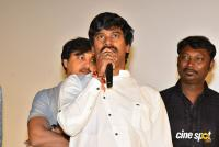 Lisaa 3D Movie Pre Release Event (42)