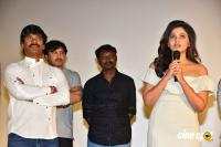 Lisaa 3D Movie Pre Release Event (45)