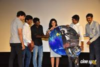 Lisaa 3D Movie Pre Release Event (46)