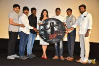 Lisaa 3D Movie Pre Release Event (47)