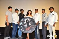 Lisaa 3D Movie Pre Release Event (48)