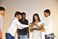 Lisaa 3D Movie Pre Release Event (49)