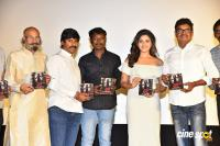 Lisaa 3D Movie Pre Release Event (51)