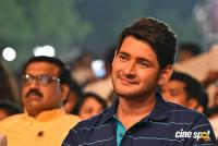 Maharshi Movie Vijayotsavam (73)