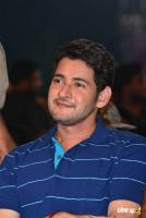 Maharshi Movie Vijayotsavam (79)