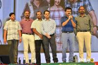 Maharshi Movie Vijayotsavam (88)