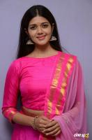Tejaswini Manogna Telugu Actress Photos