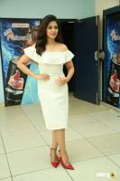 Anjali at Lisaa 3D Movie Pre Release Event (3)