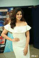 Anjali at Lisaa 3D Movie Pre Release Event (6)