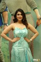 Mannara Chopra at Sita Movie Pre Release Event (4)