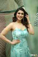 Mannara Chopra at Sita Movie Pre Release Event (9)
