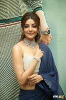 Kajal Aggarwal at Sita Movie Pre Release Event (12)