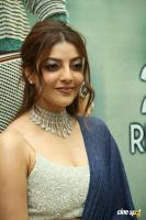 Kajal Aggarwal at Sita Movie Pre Release Event (13)