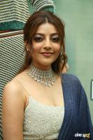 Kajal Aggarwal at Sita Movie Pre Release Event (14)