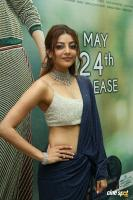 Kajal Aggarwal at Sita Movie Pre Release Event (15)