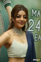 Kajal Aggarwal at Sita Movie Pre Release Event (16)