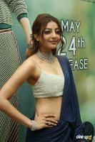 Kajal Aggarwal at Sita Movie Pre Release Event (17)