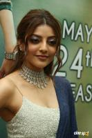 Kajal Aggarwal at Sita Movie Pre Release Event (18)