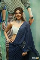 Kajal Aggarwal at Sita Movie Pre Release Event (21)