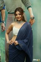 Kajal Aggarwal at Sita Movie Pre Release Event (22)