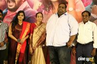 Natpunaa Ennanu Theriyumaa Thanks Giving Meet (17)