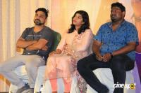 Natpunaa Ennanu Theriyumaa Thanks Giving Meet (18)