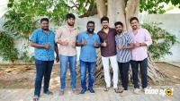 Natpunaa Ennanu Theriyumaa Thanks Giving Meet (20)