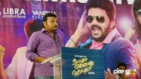 Natpunaa Ennanu Theriyumaa Thanks Giving Meet (23)